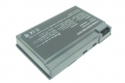 ACER Aspire 5020 Series batterie