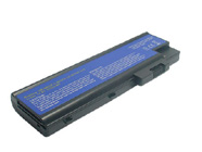 ACER Aspire 5620 Series batterie