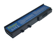 ACER BTP-AS3620 batterie