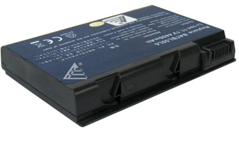 ACER Aspire 5630 Series batterie
