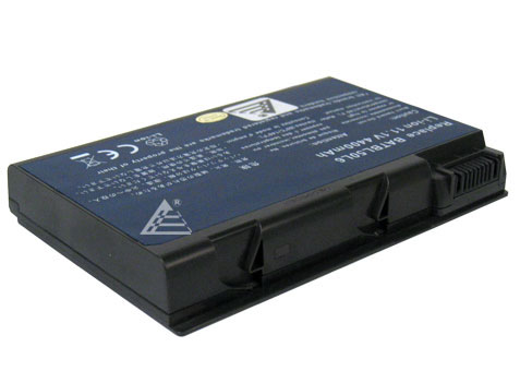 ACER Aspire 3100 Series batterie