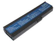 ACER Aspire 5051AWXC batterie