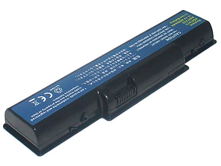 ACER Aspire 4730 Series batterie