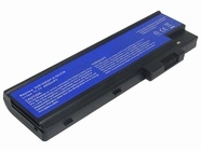 ACER Aspire 5600 Series batterie