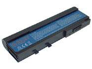ACER Aspire 5560 Series batterie