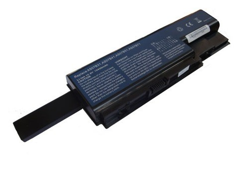 ACER Aspire 5530 Series batterie