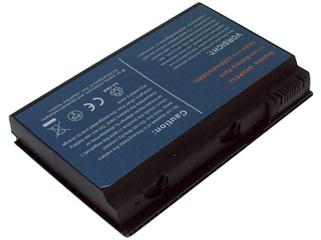 ACER CONIS71 batterie