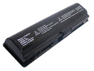 HP HSTNN-DB31 batterie