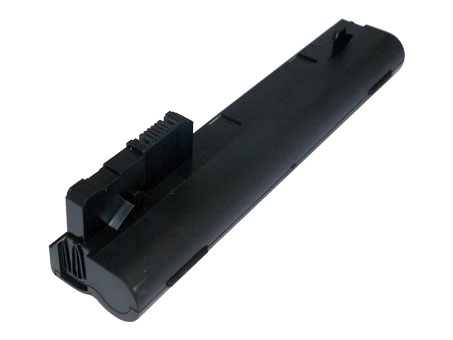 HP Mini 110-1027TU batterie