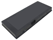Dell Latitude cs batterie