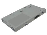 Dell Latitude D400 Series batterie