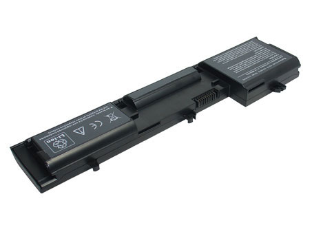 Dell Latitude D410 batterie
