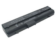 Dell RC107 batterie