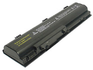 Dell WD414 batterie