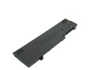 Dell Latitude D420 batterie