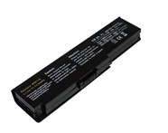 Dell FT092 batterie