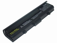 Dell WR050 batterie