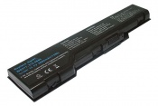 Dell XPS M1730 batterie