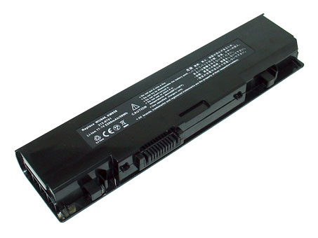 Dell KM958 batterie
