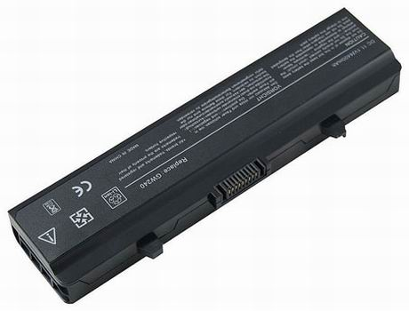 Dell 0XR693 batterie