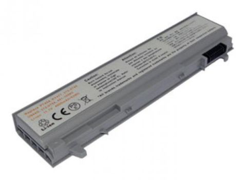 Dell Latitude E6400 batterie