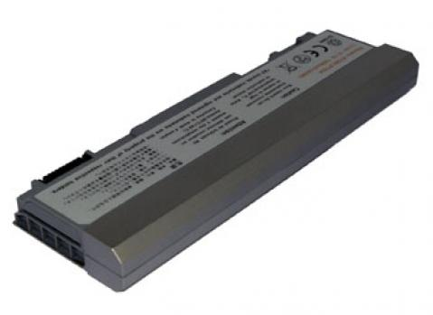 Dell KY265 batterie