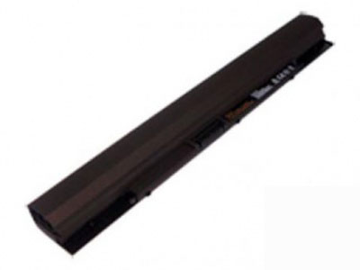 Dell Latitude Z600 batterie