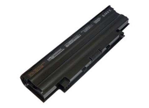 Dell Inspiron M501 batterie