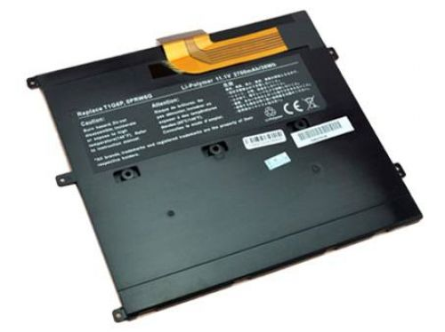 Dell Latitude 13 batterie