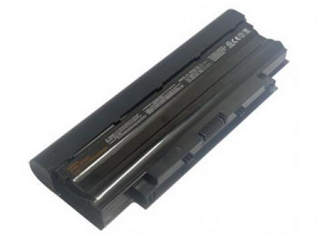 Dell Inspiron N4010 batterie