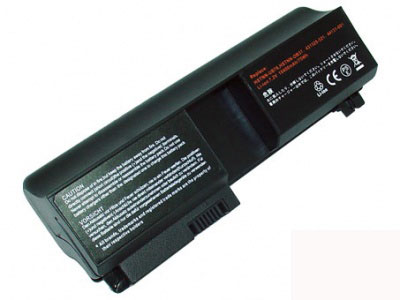 HP KC991AA batterie