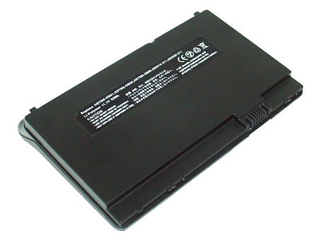 HP Mini 1002TU batterie