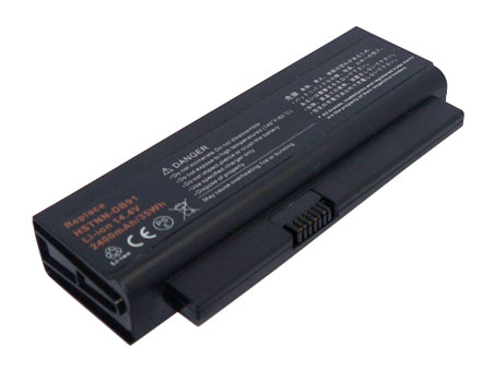 HP HSTNN-DB91 batterie