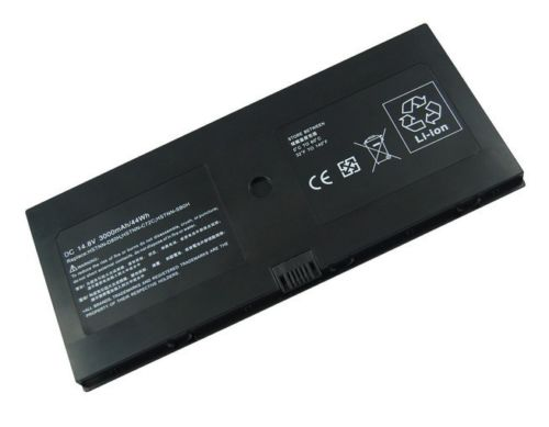 HP FL04 batterie