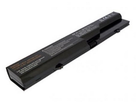 HP HSTNN-DB1B batterie