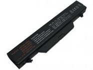HP NBP8A157B1 batterie
