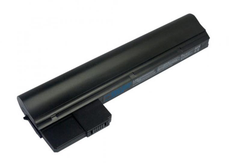 HP Mini 110-3750si batterie