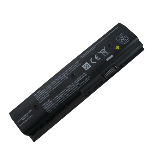 HP Envy dv6-7200sa batterie