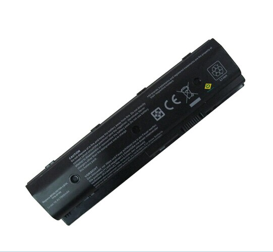 HP Envy dv4-5202tu batterie