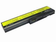 IBM IBM ThinkPad X21 Series batterie