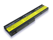IBM FRU 92P1147 batterie