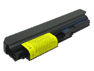 IBM FRU 92P1125 batterie