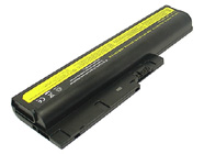 IBM ThinkPad Z61p Series batterie