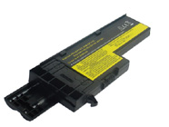 IBM ThinkPad X60s 1706 batterie