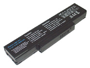 LG F1-2A3GY batterie