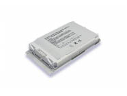 APPLE 661-2787 batterie