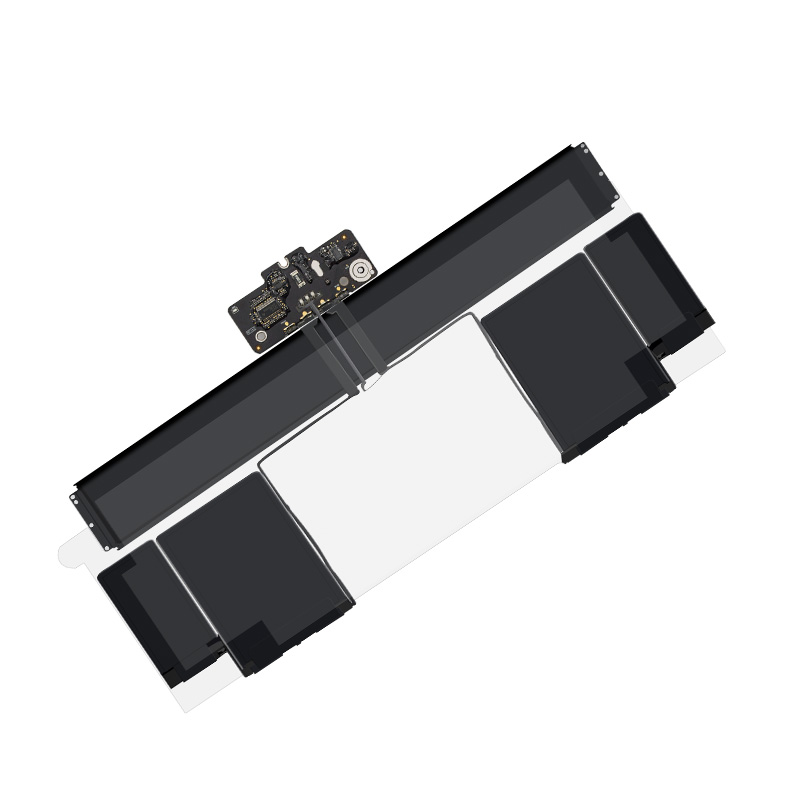 APPLE 020-7851-A batterie