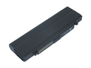 SAMSUNG R55 Series batterie