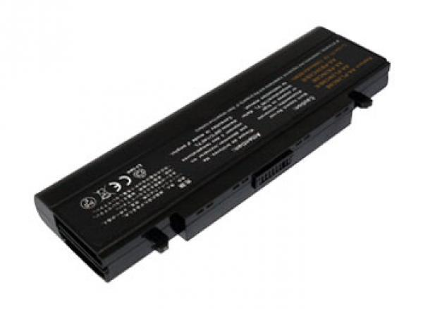 SAMSUNG R510 AS07 batterie