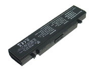 SAMSUNG R610 AS06 batterie